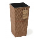 Finezja ECO Rattan