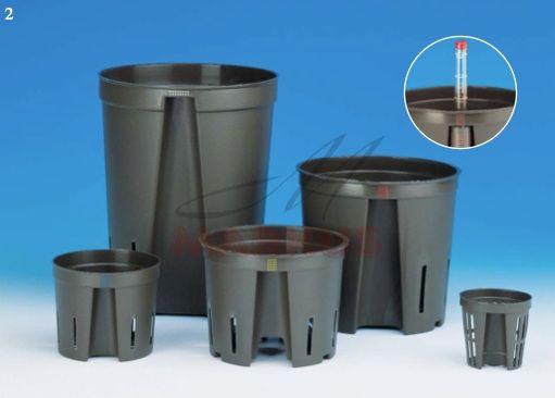 Dn004 Hydrokultura Watering System Wkład Markus